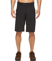 adidas Outdoor - Trailcross Bermuda Shorts
