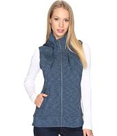 KUHL - Mova Hooded Vest