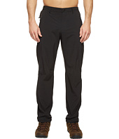 adidas Outdoor - Lite Flex Pants