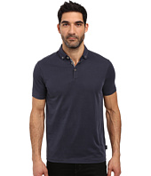 Ted Baker - Missow Polynosic Polo