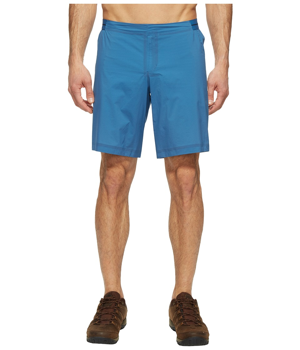 adidas Outdoor - Terrex Agravic Shorts