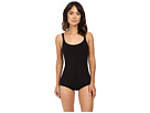 Wolford Wolford Cotton Contour Forming Bodysuit