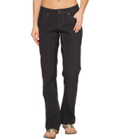 KUHL - Kliffside Jeans