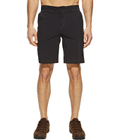 adidas Outdoor - Lite Hike Flex Shorts