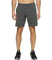 adidas Outdoor - Mountain Fly Shorts