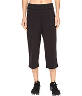 Lucy - Take It in Stride Capris