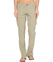 KUHL - Kliffside Air Cargo Pants