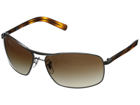 Ray-Ban 0RB3470L
