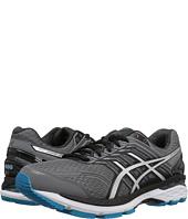 zappos asics shoes men running