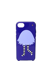 Kate Spade New York - Make Your Own Monster Phone Case for iPhone® 7