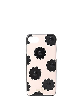 Kate Spade New York - Jeweled Brush Floral Phone Case for iPhone® 7