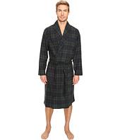 Tommy Hilfiger - Cozy Fleece Robe