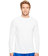 Under Armour - UA Sunblock Long Sleeve Shirt