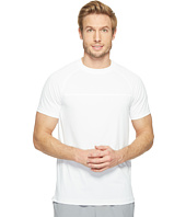 Under Armour - UA Sunblock Short Sleeve Shirt