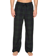 Tommy Hilfiger - Cozy Fleece Pants