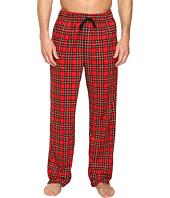 Tommy Hilfiger - Cozy Fleece Pants