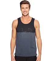 Under Armour - UA Fractle Tank Top