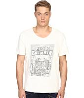 Pierre Balmain - Pierre Balmain T-Shirt