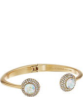 Kate Spade New York - Absolute Sparkle Cuff