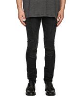 Pierre Balmain - Classic Jeans