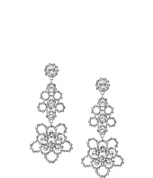 Kate Spade New York - Special Occasion Linear Earrings