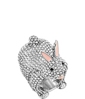 Kate Spade New York - Make Magic Rabbit Ring