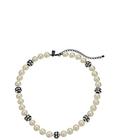 Kate Spade New York - Party Pearls Necklace