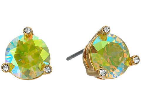 Kate Spade New York Rise and Shine Small Studs
