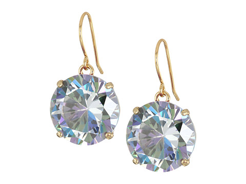 Kate Spade New York Shine On French Wire Drop Earrings