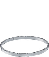 Kate Spade New York - The Bangles Metal Bangle