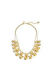 Kate Spade New York - Ring It Up Double Strand Necklace