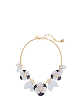 Kate Spade New York - Pick A Posy Small Necklace