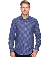 Robert Graham - Cato Shirt