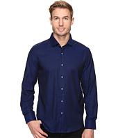 Robert Graham - Bernard Shirt