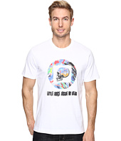Robert Graham - Little Voices T-Shirt