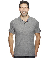 Robert Graham - Messenger Polo