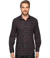 Robert Graham - Orion Arm Shirt