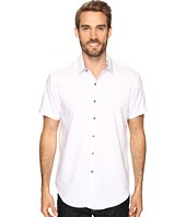 Robert Graham - Vertigo Shirt