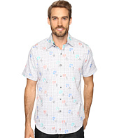 Robert Graham - Creatures Shirt