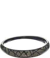 Alexis Bittar - Skinny Taper - Zappos Exclusive Bracelet