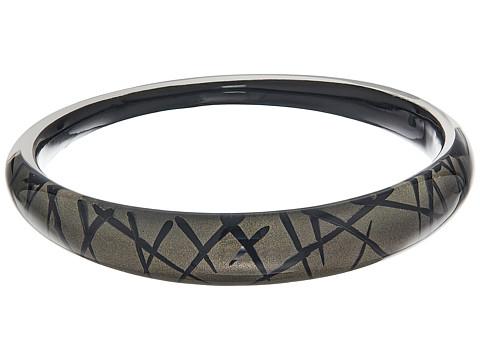 Alexis Bittar Skinny Taper - Zappos Exclusive Bracelet