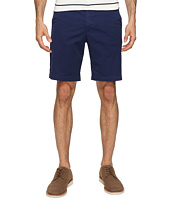 Robert Graham - Pioneer Shorts