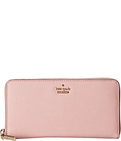 Kate Spade New York - Cameron Street Lacey