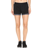 Under Armour - UA HG Armour 2-in-1 Shorty