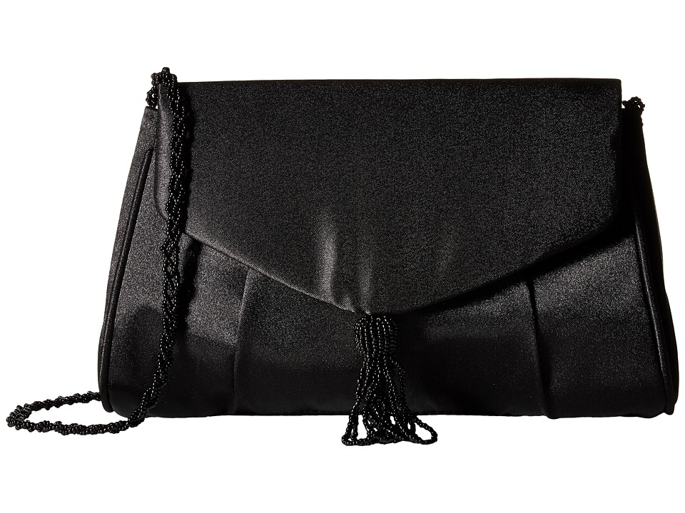 Nina - Alitha (Black) Handbags