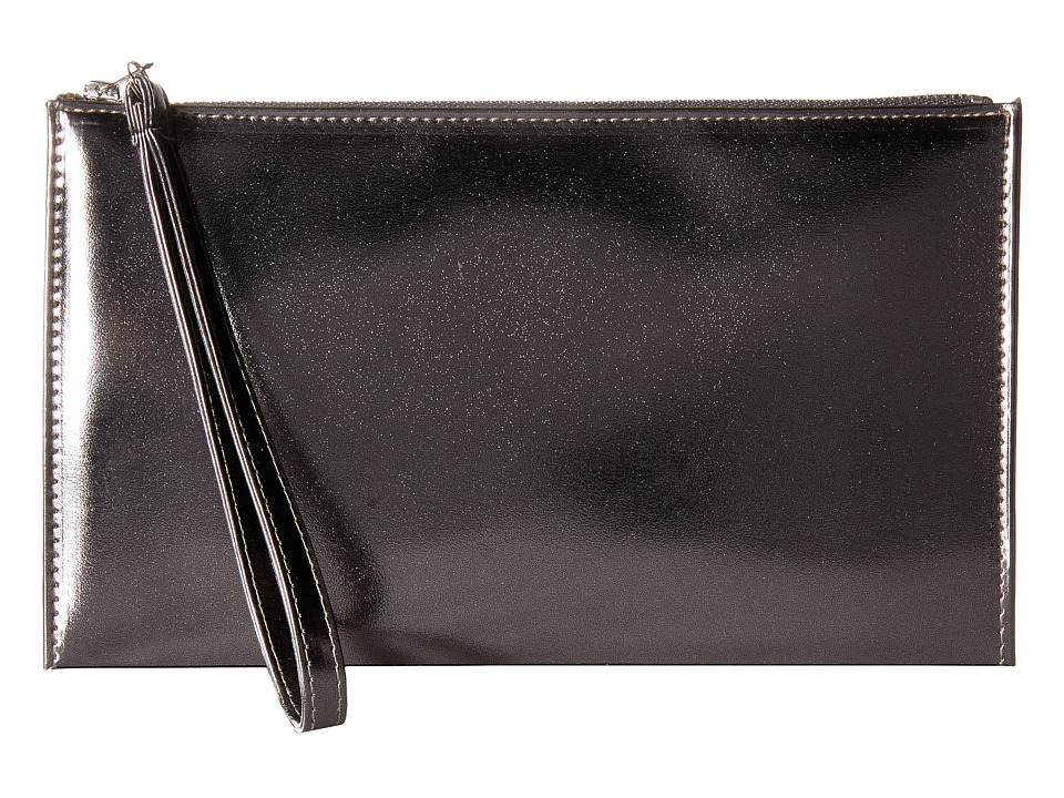Nina - Amada (Dark Gunmetal) Handbags
