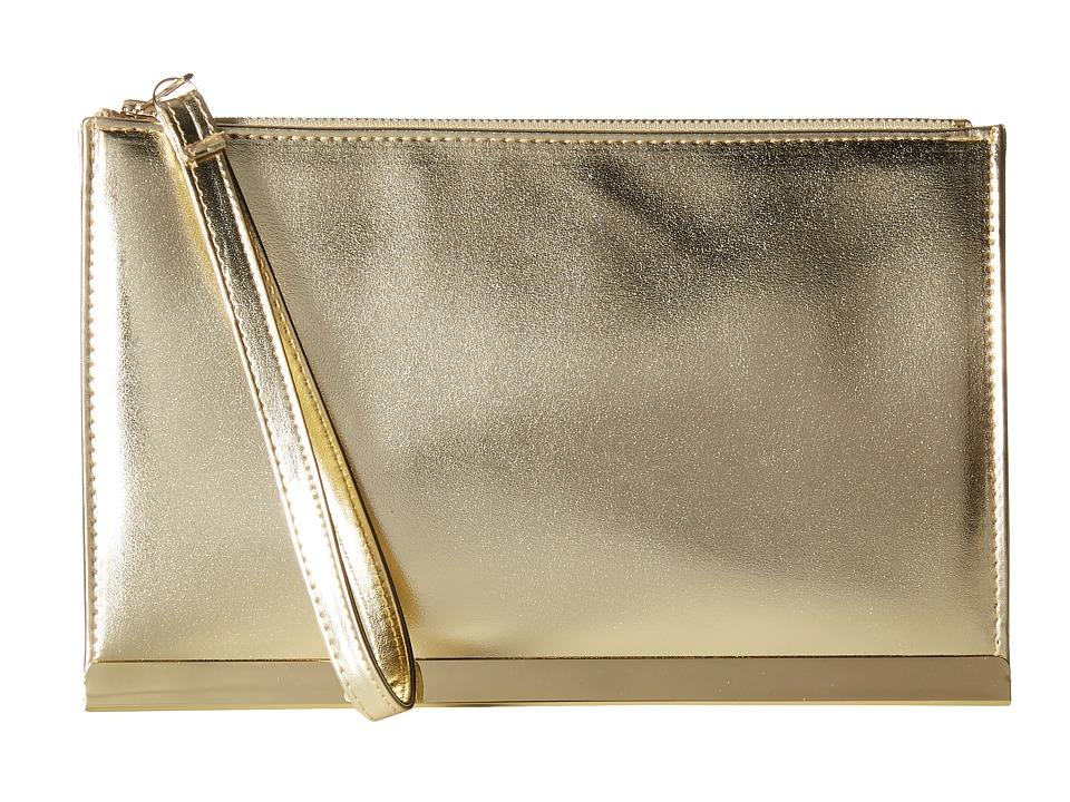 Nina - Amada (Platino) Handbags