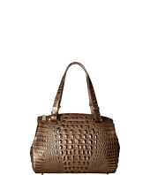 Brahmin - Small Alice
