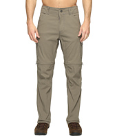 Kuhl - Renegade Cargo Convertible Pants