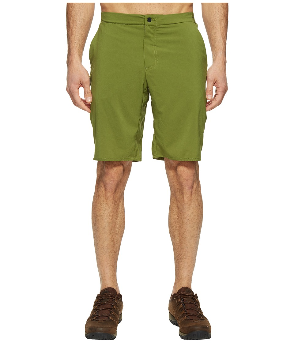 adidas Outdoor adidas Outdoor - Climb the City Shorts